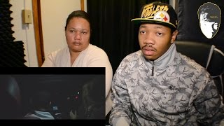 Mom Reacts To Phora   God's Plan