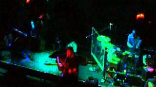 Teiresias(Sokratis Malamas-29/03/2013-Stavros tou Notou live)