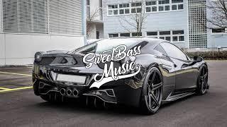 Tyga - Taste (David Jay & TyRo Remix)(Sweet Bass)