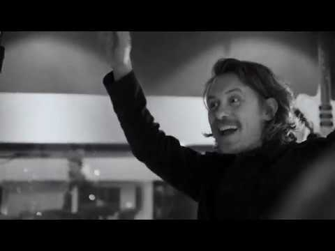 Grasmere Primary featuring Mark Owen - Hold Up A Light