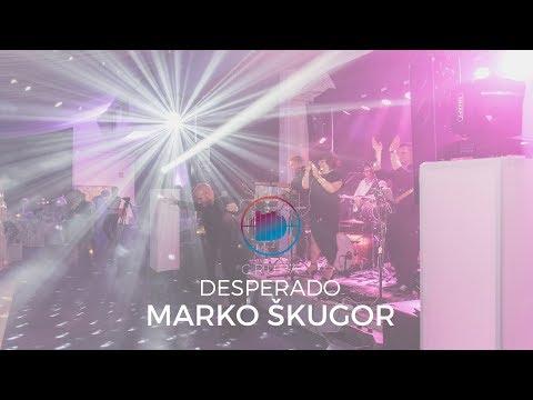 Desperado & Marko Škugor