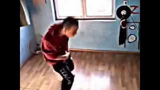 Másolat a következőről: Másolat a következőről: Surányi Erik Break Dance Gyakszi :DD