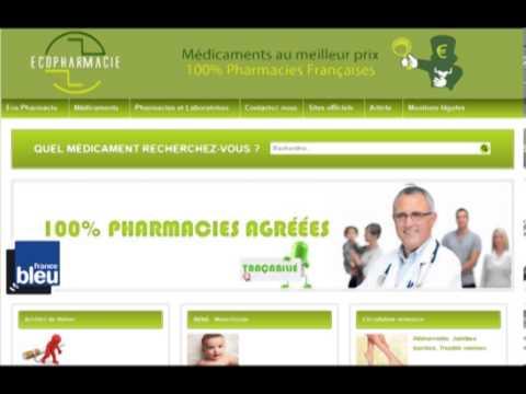 Les médicaments externes retinoidy au psoriasis
