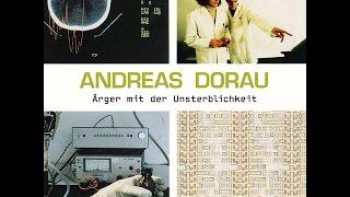 Andreas Dorau - Warten