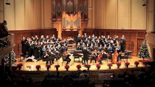 Handel's Messiah: Hallelujah!