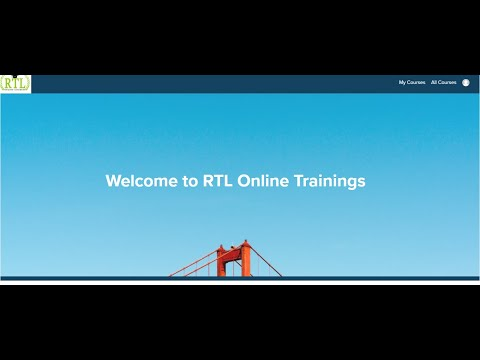 Oracle Fusion Cloud HCM R13 - 20A Latest Training & Placement ...