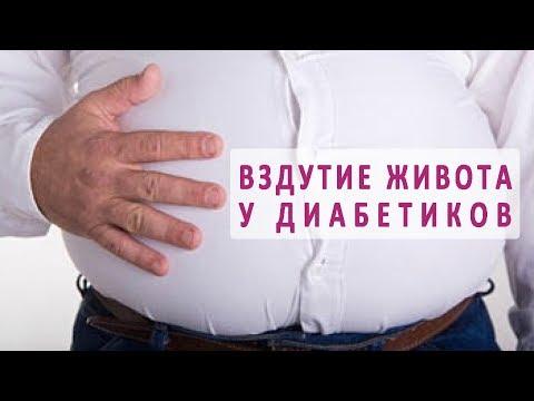 Диета 9 при повышении сахара в крови