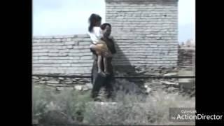 """Әбиірбек ТІНӘЛІ -""""ТОЛҒАНАЙ"""""""