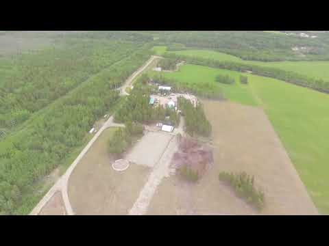 phantom-3-beautiful-yukon-farm