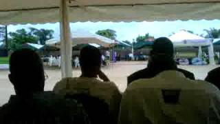preview picture of video 'MmeGauzefuneraillea Daloa.3GP'