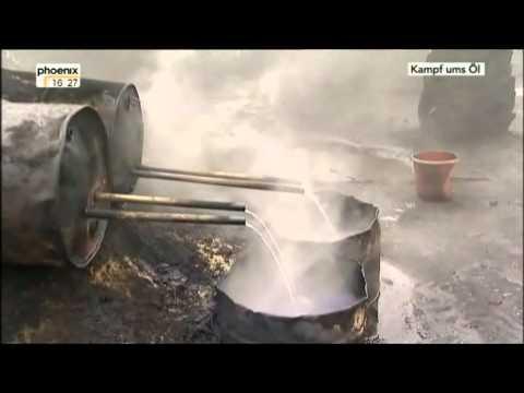 Das Benzin baschneft in saratowe die Rezensionen