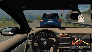 Bmw 760 Ets2 Free Video Search Site Findclip
