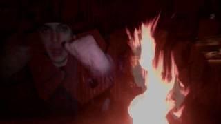 DJ Mike T ft Smack - Vypadám Snad Jako Dealer? [STREET VIDEO]