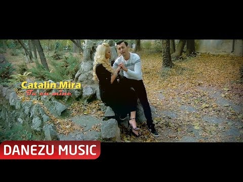 Catalin Mira – Tu cu mine Video