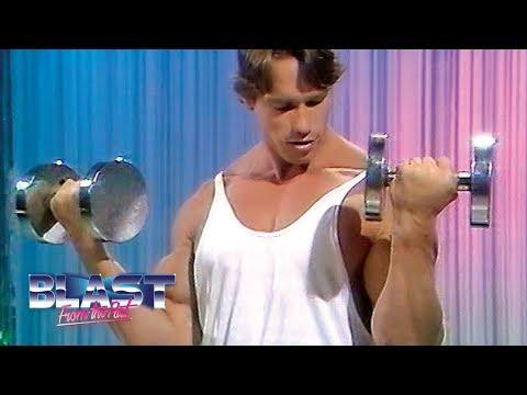 La meilleure protéine pour la croissance des muscles