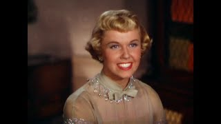 Dream A Little Dream Of Doris Day