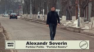 Moldova va fi liberă!