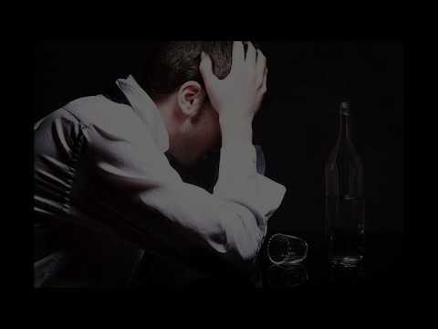Die Behandlung des Alkoholismus nach der Methode dowschenko in orenburge