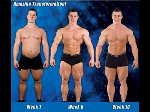 30 de zile pierde în greutate