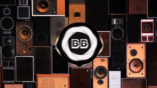 [EXTREME] Afrojack & Martin Garrix - Turn Up The Speakers [Bass Boosted] (HQ)