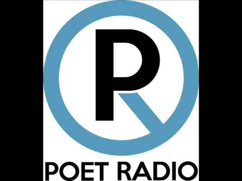 Tourist-Poet Radio Basement Tape