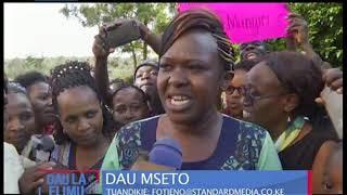 Visa vya udanganyifu katika mitihani vyuoni (Sehemu Ya Kwanza) |DAU LA ELIMU