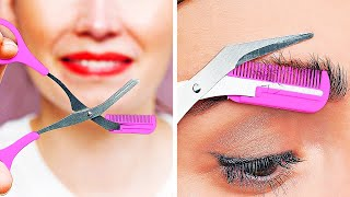 24 AWESOME BEAUTY GADGETS YOU NEED TO TRY
