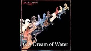 <b>Colin Stetson</b>  New History Warfare Vol 2 Judges Full Album