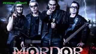 Mordor - Власть интернета(Ирбит-2016 30.07 URAL MoTo-FesT)