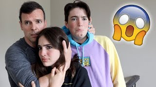 20 SECRETS ABOUT OUR FAMILY!!