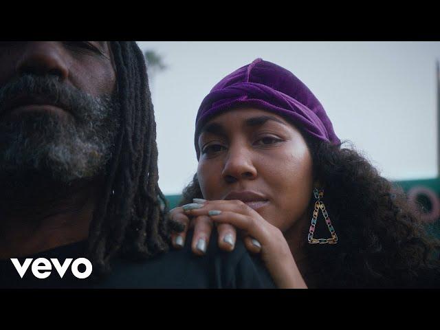 Entrepreneur  (Feat. Jay-Z) - PHARELL WILLIAMS