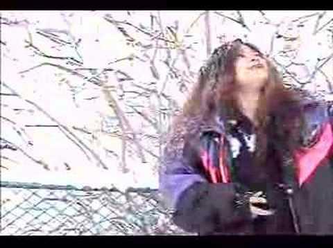 MERRY CHRISTMAS JUDEA SAN PEDRO really like snow...