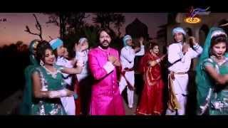 Dil Var Diya Hai  Pappu Sharma  Super Hit Khatu Shyam Bhajan  Khatu Shyam Darshan
