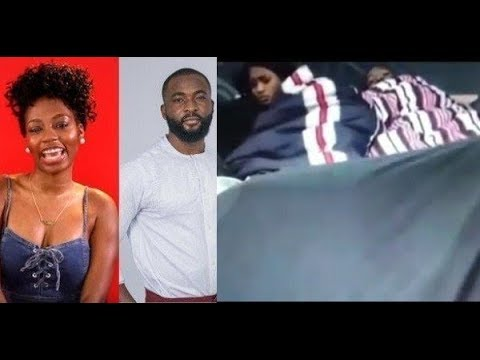 BBNAIJA Under The Duvet Love Scenes: Khafi and Gedoni, Mercy and Ike, Vs Esther and Frodd