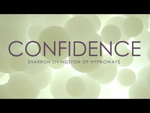 Listen to my free confidence enhancing hypnotherapy session. www.hypnoways.com