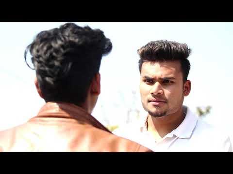 It's me (episode1) by TEAM FDB # Abhinesh kebro /Manish kohli and ajay pal
