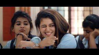 Oru Adaar Love   Official Teaser ft Priya Prakash Varrier, Roshan Abdul   Shaan Rahman  I khan 365