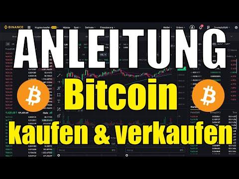 Bitcoin tailando rinka