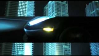 Gambar cover Rick Ross - Mafia Music (Remix)