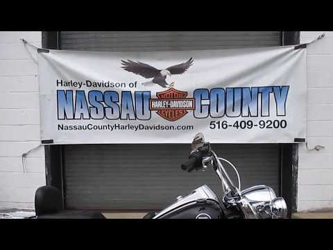 2008 HARLEY-DAVIDSON FLHRC ROAD KING CLASSIC FOR SALE *FREE POWERTRAIN WARRANTY*