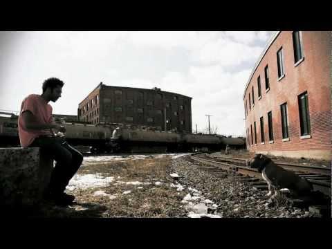 Original Sin by Carolyn Fe Blues Collective