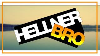 Tom Evas   Hellner Bro (Hvor Er Du Bro Spoof)