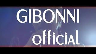 Gibonni - Onako, od oka