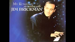 Jim Brickman - Freedom