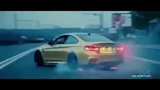 че творит BMW