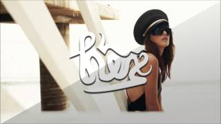 2AM Club Feat. A-1 - Black Liquor (Bassy Remix)