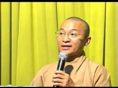 Kinh Trung Bộ 80 (Kinh Vekhanassa) - Dục lạc thường và dục lạc nhất (14/10/2007)
