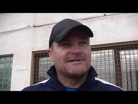 Muži: FK Hodonín - V.Otrokovice 3:3
