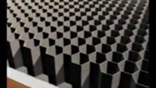 Elementy Jastrychowe, montaż krok po kroku poddasza 2/2