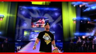 wwe-2k14-entrances-a-finishers-videos-john-cena-wrestlemania-23-a-big-john-studd